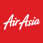 mra-client-02-auto-airasia