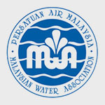 mra-client-01-ngo-malaysian-water-assc