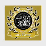 mra-client-01-ngo-best-brand-pacific
