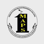 mra-client-01-ngo-maps