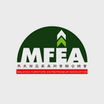 mra-client-01-ngo-mfea