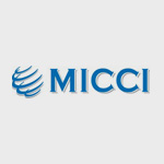 mra-client-01-ngo-micci