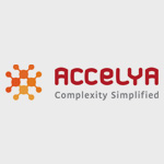 mra-client-02-auto-accelya