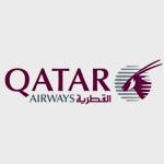 mra-client-02-auto-qatarair