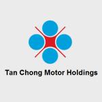 mra-client-02-auto-tanchong