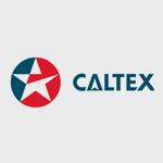 mra-client-03-energy-caltex