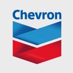 mra-client-03-energy-chevron