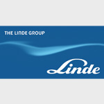 mra-client-03-energy-linde