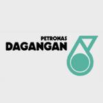 mra-client-03-energy-petronas-dagangan