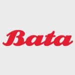 mra-client-04-lifestyle-bata