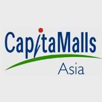 mra-client-04-lifestyle-capitamalls