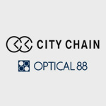 mra-client-04-lifestyle-citychain