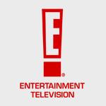 mra-client-04-lifestyle-e-entertainment