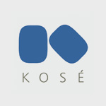 mra-client-04-lifestyle-kose