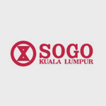 mra-client-04-lifestyle-sogo