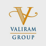 mra-client-04-lifestyle-valiram