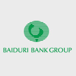 mra-client-05-finance-baiduri