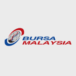 mra-client-05-finance-bursa