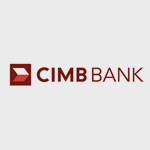 mra-client-05-finance-cimb-bank