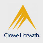 mra-client-05-finance-crowe
