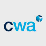 mra-client-05-finance-cwa