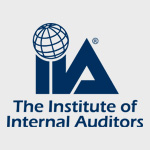 mra-client-05-finance-iia