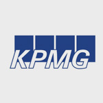 mra-client-05-finance-kpmg