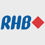 mra-client-05-finance-rhb