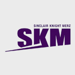 mra-client-05-finance-skm