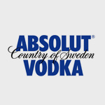 mra-client-06-fmcg-absolutvodka