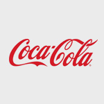 mra-client-06-fmcg-cocacola