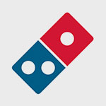 mra-client-06-fmcg-dominos-pizza