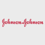 mra-client-06-fmcg-johnson