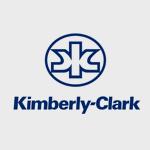 mra-client-06-fmcg-kimberlyclark
