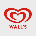 mra-client-06-fmcg-walls