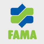 mra-client-07-gov-fama