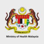 mra-client-07-gov-ministryhealth