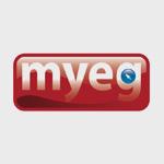 mra-client-07-gov-myeg