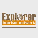 mra-client-08-tourism-explorer