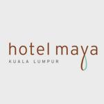 mra-client-08-tourism-hotelmaya
