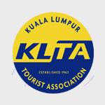 mra-client-08-tourism-klta