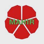 mra-client-08-tourism-mahir
