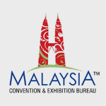 mra-client-08-tourism-malaysianconvention