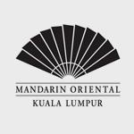 mra-client-08-tourism-mandarinoriental