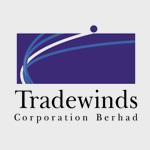 mra-client-08-tourism-tradewinds
