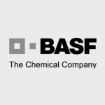 mra-client-09-industrial-basf