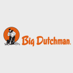 mra-client-09-industrial-big-dutchman