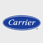 mra-client-09-industrial-carrier