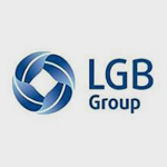 mra-client-09-industrial-lbg-group
