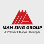 mra-client-09-industrial-mahsing-group